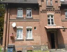 Mieszkanie na sprzedaż, Zabrze Przystankowa 6 / , 39 m²