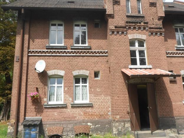 Mieszkanie na sprzedaż, Zabrze Przystankowa 6 / , 39 m² | Morizon.pl | 3348