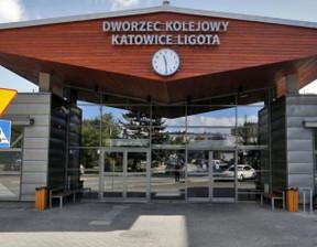 Lokal użytkowy do wynajęcia, Katowice Ligota, 26 m²