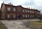 Morizon WP ogłoszenia | Mieszkanie na sprzedaż, Sosnowiec Stacyjna 3 / , 49 m² | 9556