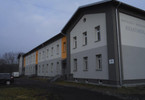 Morizon WP ogłoszenia | Kawalerka na sprzedaż, Sosnowiec Krakowska, 41 m² | 9161