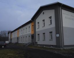 Morizon WP ogłoszenia   Kawalerka na sprzedaż, Sosnowiec Krakowska, 41 m²   9161