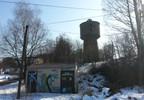 Działka na sprzedaż, Jastrzębie-Zdrój przy ulicy Dworcowej, 308 m² | Morizon.pl | 5250 nr3
