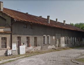 Obiekt do wynajęcia, Czechowice-Dziedzice Towarowa, 134 m²
