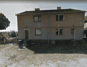 Mieszkanie na sprzedaż, Górki Śląskie Jasna, 83 m²
