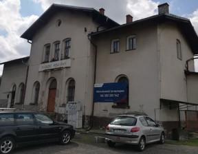 Obiekt do wynajęcia, Nakło Dworcowa , 139 m²