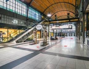 Lokal użytkowy do wynajęcia, Wrocław, 18 m²