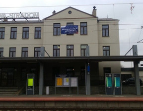 Obiekt do wynajęcia, Częstochowa, 334 m²