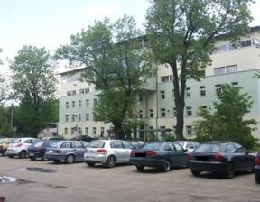 Działka do wynajęcia, Żywiec Grunwaldzka, 800 m²