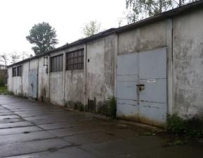 Lokal użytkowy do wynajęcia, Dąbrowa Górnicza Towarowa , 132 m²