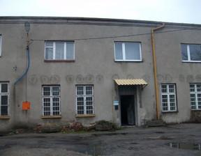Obiekt do wynajęcia, Dąbrowa Górnicza Dworcowa , 804 m²