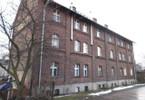 Morizon WP ogłoszenia   Mieszkanie na sprzedaż, Lubliniec Przemysłowa 1 / , 40 m²   9516
