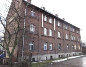 Mieszkanie na sprzedaż, Lubliniec Przemysłowa 1 / , 40 m²