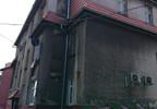 Mieszkanie na sprzedaż, Wodzisław Śląski Rybnicka 6 / , 64 m²   Morizon.pl   3387 nr2