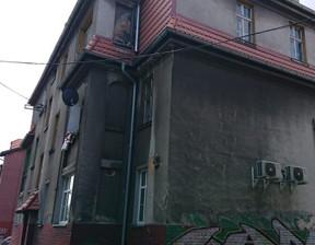 Mieszkanie na sprzedaż, Wodzisław Śląski Rybnicka 6 / , 64 m²