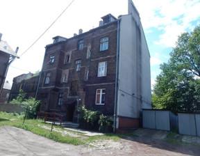 Mieszkanie na sprzedaż, Ruda Śląska Orzegów, 49 m²