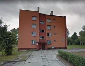 Kawalerka na sprzedaż, Jaworzno Szczakowa, 41 m²