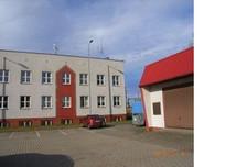 Działka do wynajęcia, Zebrzydowice Dworcowa, 360 m²