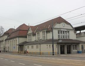Lokal użytkowy do wynajęcia, Chorzów Chorzów Batory, 56 m²
