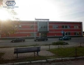 Biuro do wynajęcia, Działdowo, 34 m²