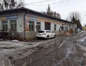 Lokal użytkowy do wynajęcia, Olsztyn Lubelska, 48 m²