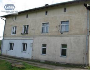 Mieszkanie na sprzedaż, Górowo, 53 m²