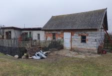 Działka na sprzedaż, Samolubie, 1317 m²