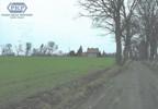 Działka na sprzedaż, Zelgoszcz, 5100 m² | Morizon.pl | 4205 nr2