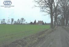 Działka na sprzedaż, Zelgoszcz, 5100 m²