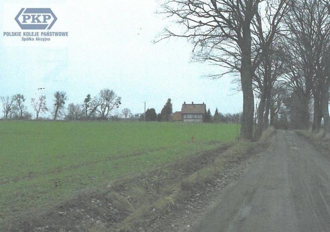 Działka na sprzedaż, Zelgoszcz, 5100 m² | Morizon.pl | 4205