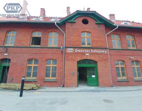 Lokal użytkowy do wynajęcia, Szczytno Kolejowa, 357 m²