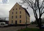 Lokal użytkowy do wynajęcia, Iława Dworcowa, 673 m² | Morizon.pl | 3825 nr4