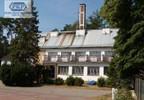 Działka na sprzedaż, Lidzbark Leśniczówka, 1462 m²   Morizon.pl   3831 nr2