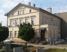 Lokal użytkowy na sprzedaż, Bydgoszcz Śródmieście, 94 m²