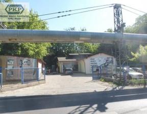 Działka na sprzedaż, Bydgoszcz Jachcice, 2883 m²