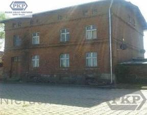 Kawalerka na sprzedaż, Myślice, 37 m²