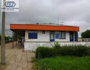 Lokal użytkowy do wynajęcia, Włocławek Zazamcze, 43 m²