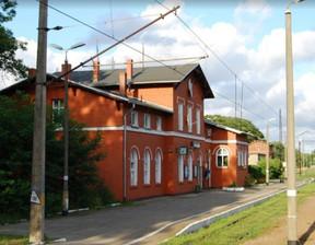 Obiekt do wynajęcia, Damnica Kolejowa, 30 m²