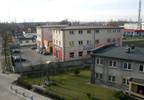 Biuro do wynajęcia, Jaworzno Inwalidów Wojennych , 1900 m² | Morizon.pl | 6313 nr9
