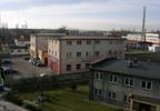 Biuro do wynajęcia, Jaworzno Inwalidów Wojennych , 1900 m² | Morizon.pl | 6313 nr5