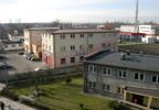 Biuro do wynajęcia, Jaworzno Inwalidów Wojennych , 1900 m² | Morizon.pl | 6314 nr12