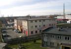 Biuro do wynajęcia, Jaworzno Inwalidów Wojennych , 1900 m² | Morizon.pl | 6314 nr2