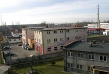 Biuro do wynajęcia, Jaworzno Inwalidów Wojennych , 1900 m²