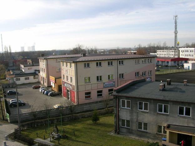 Biuro do wynajęcia, Jaworzno Inwalidów Wojennych , 1900 m² | Morizon.pl | 6314