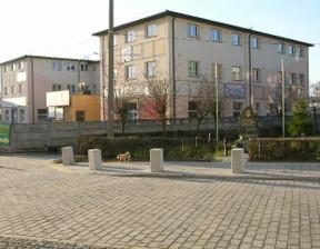 Biuro do wynajęcia, Jaworzno Inwalidów Wojennych , 280 m²
