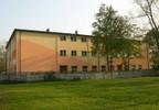 Biuro do wynajęcia, Jaworzno Inwalidów Wojennych , 1900 m² | Morizon.pl | 6313 nr2