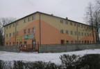 Biuro do wynajęcia, Jaworzno Inwalidów Wojennych , 1900 m² | Morizon.pl | 6313 nr6