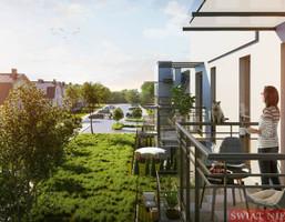 Morizon WP ogłoszenia | Mieszkanie na sprzedaż, Zacharzyce, 36 m² | 1895