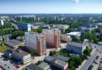Biurowiec do wynajęcia, Łódź Bałuty, 166 m² | Morizon.pl | 0192 nr3