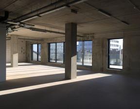 Biuro do wynajęcia, Łódź Śródmieście, 434 m²